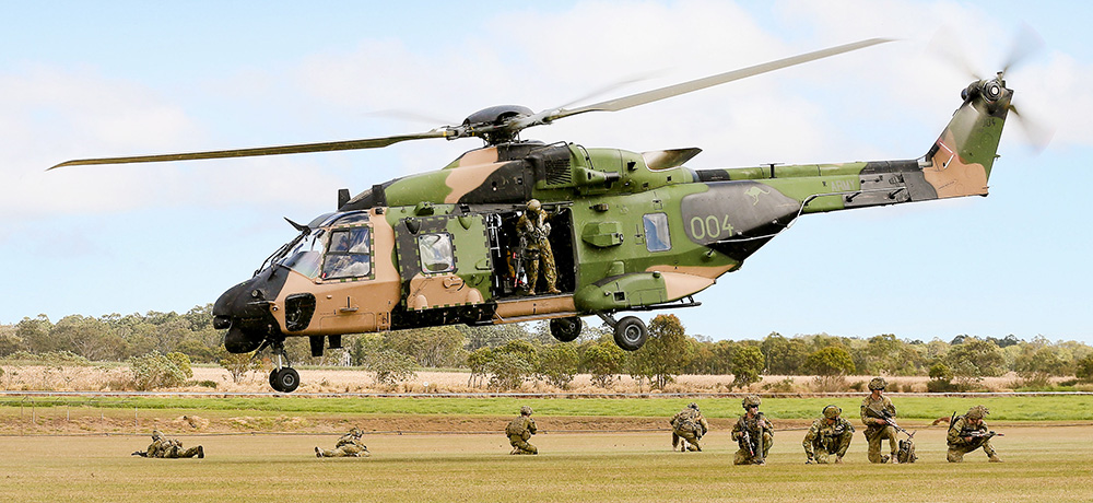 arh helicopter with Military Aircraft on  also Armed Scout 62 furthermore Eurocopter EC665 Tigre likewise Military Aircraft as well Arh 70.