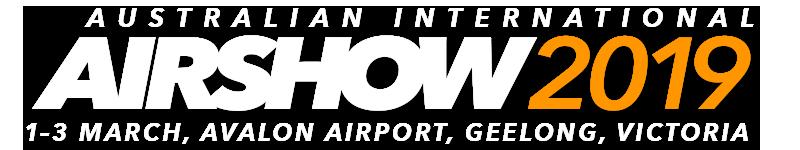 Resultado de imagen para AUSTRALIAN AIR SHOW 2019 logo