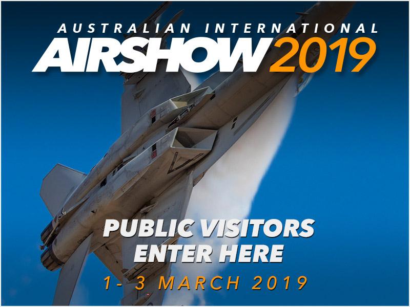 Resultado de imagen para australian air show 2019