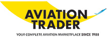 Aviation Trader